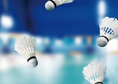 640-sport-badminton-badminton-l